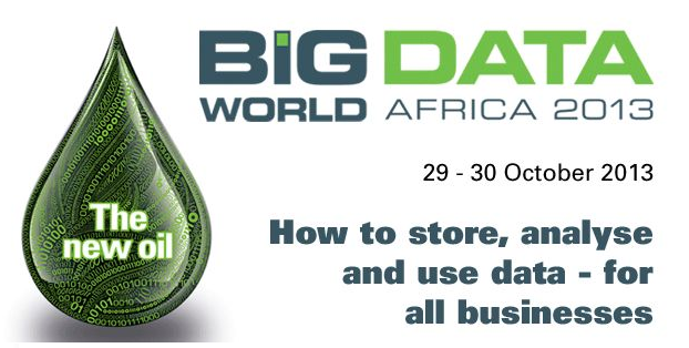 Big Data Africa Andalem