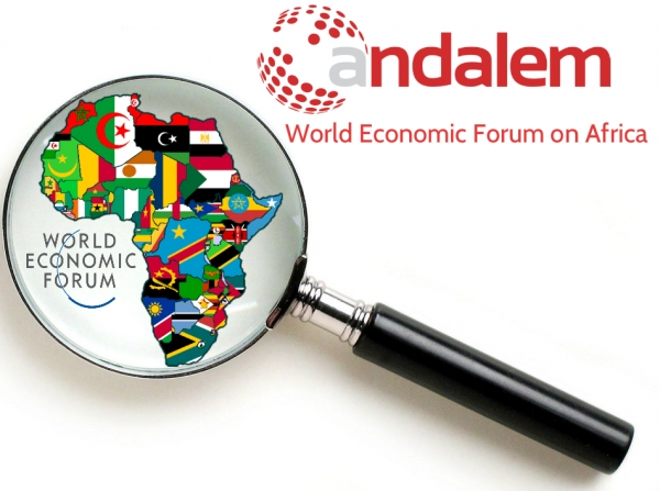 World Economic Forum on Africa: Foreign Direct Investment, Partnering for Prosperity