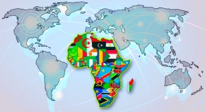 The African Context in the Digital Era