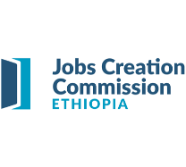 Jobs Creation Commission